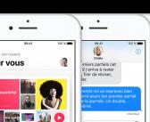 iPhone 8 et 8 Plus : les précommandes sont ouvertes chez Free Mobile