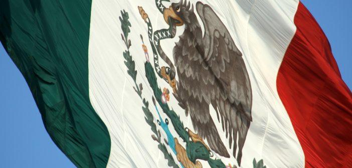 Free inclut le roaming data au Mexique à son forfait mobile