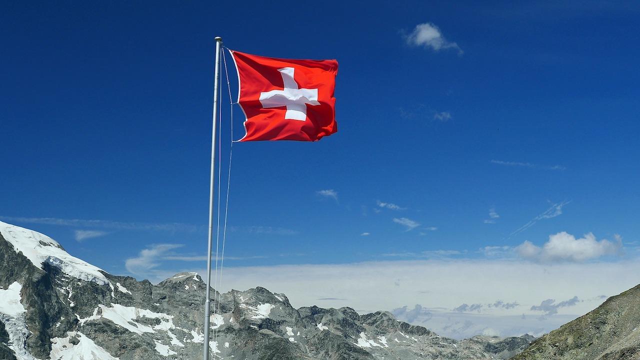 Free intègre l'Internet mobile depuis la Suisse