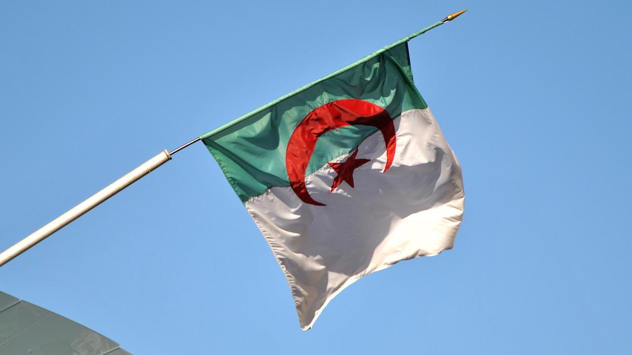 Les clients Free vont bénéficier de l'internet mobile gratuit en Algérie