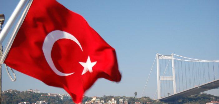 Free ajoute le roaming data en Turquie à son forfait mobile