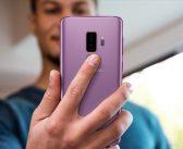 Jusqu'à -100 € sur les Samsung Galaxy et iPhone chez Free