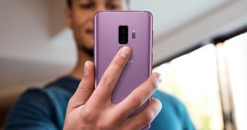 Une nouvelle offre sur le Galaxy S9 (et des baisses de prix) chez Free Mobile