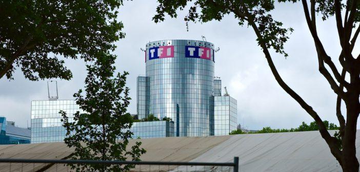 Finalement, Free ne coupera pas le signal de TF1