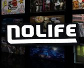 Nolife : la chaîne va cesser d'émettre ce mois-ci