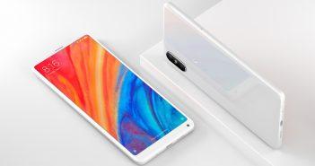 Xiaomi arrive en France, chez tous les opérateurs y compris Free Mobile