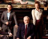 Succession : le 1er épisode de la série HBO offert