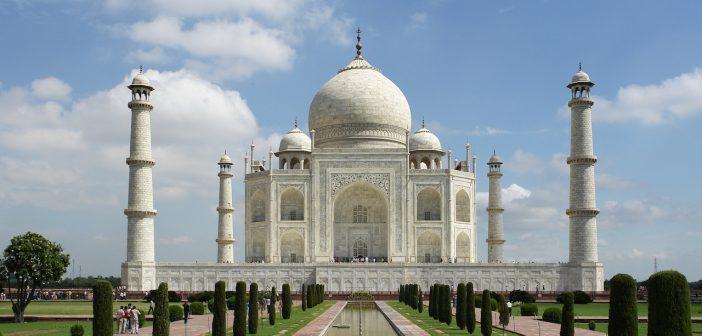 Le forfait Free ajoute l'Inde et la Malaisie en roaming 25 Go/mois