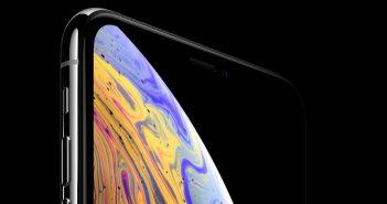 Les iPhone Xs et Xs Max en précommande chez Free Mobile