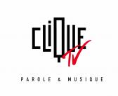 Clique.tv est disponible sur le canal 81 de votre Freebox