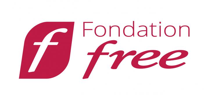 Fondation Free : lancement du 2ème appel à projets