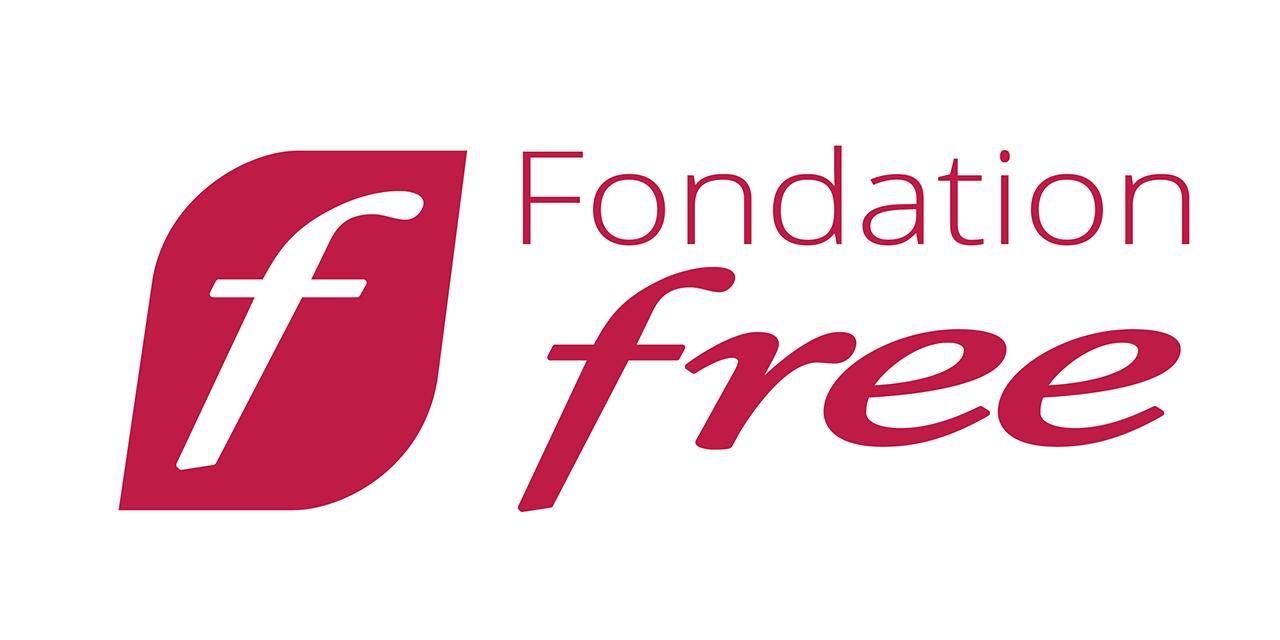 Fondation Free : un nouvel appel à projet en faveur de l'accès à l'éducation par le numérique, lancé. - Freenews