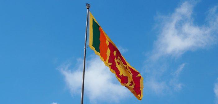 Le forfait Free ajoute le Sri Lanka et le Bangladesh en roaming 25 Go/mois