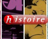 La chaîne Histoire en clair sur Freebox TV en mars