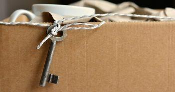 [Astuces Freebox] Comment faire suivre votre abonnement si vous déménagez ?