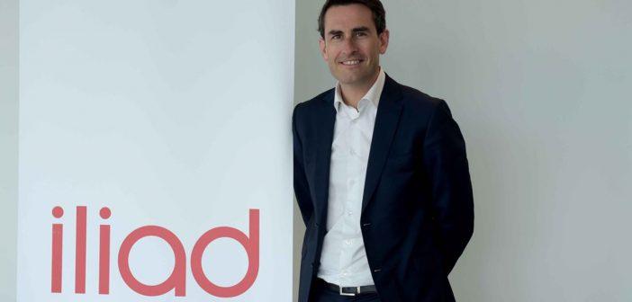Iliad rachète UPC POLAND et conforte sa position sur le marché polonais
