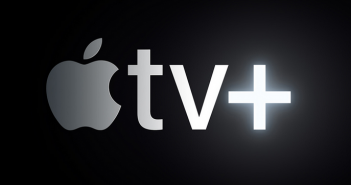 apple-tv-+