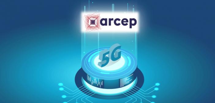5G / Free Mobile : L'ARCEP valide les dossiers des quatre opérateurs