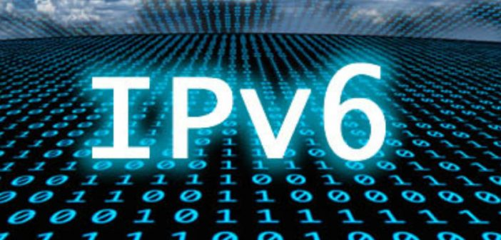 Freebox : migration vers IPv6 «in progress» ?