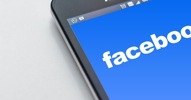 changement-interface-facebook-sur-smartphone