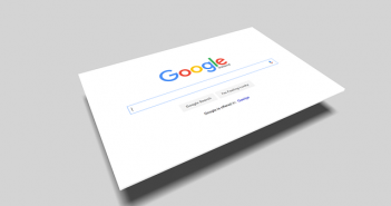 google-moteur-de-recherche