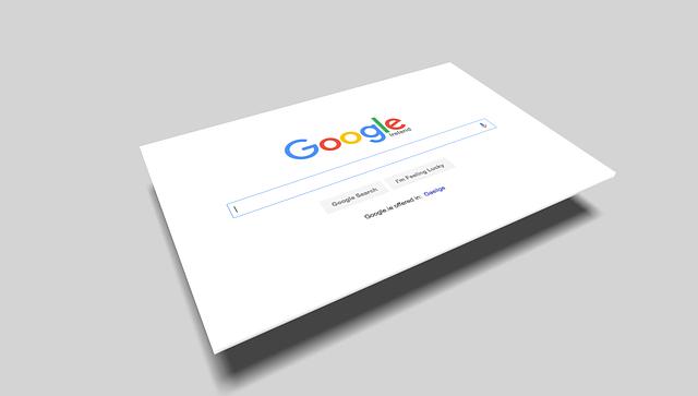 Google se fait épingler pour son mode incognito