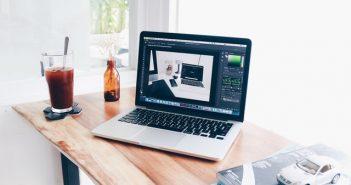 apple-mini-led-ecran-macbook