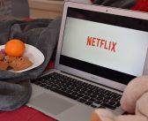 Netflix : les nouveautés de ce week-end