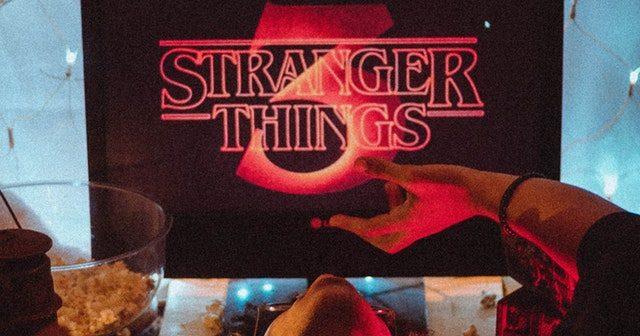 serie-stranger-things