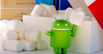 android-google