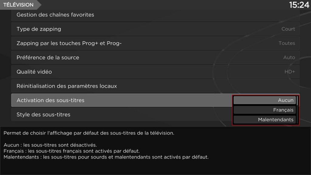 activer-sous-titres-freebox-tv