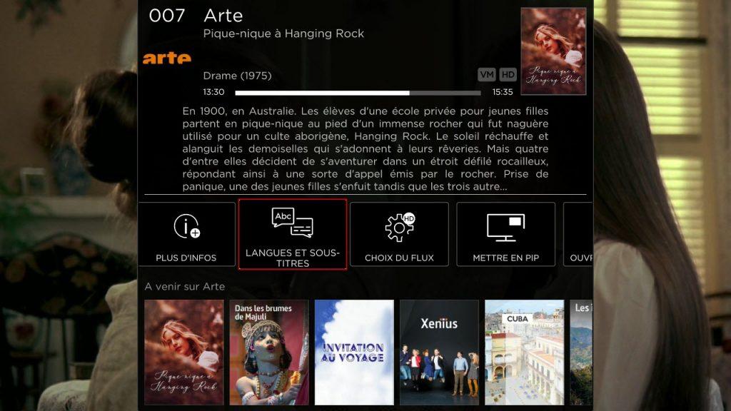 freebox-tv-sous-titre-par-chaine
