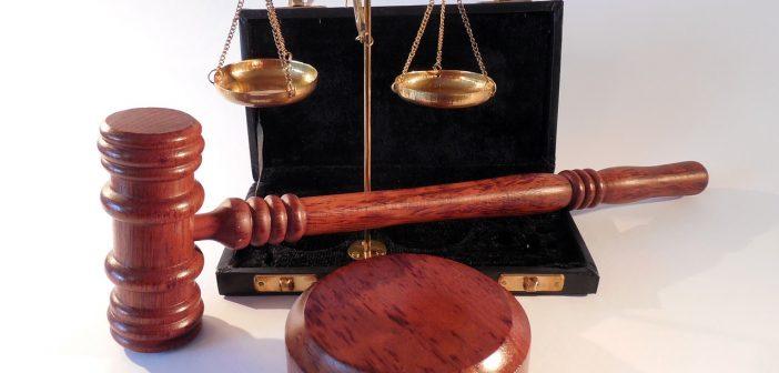 balance-et-marteau-de-la-justice