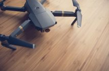 drone-livraison-la-poste