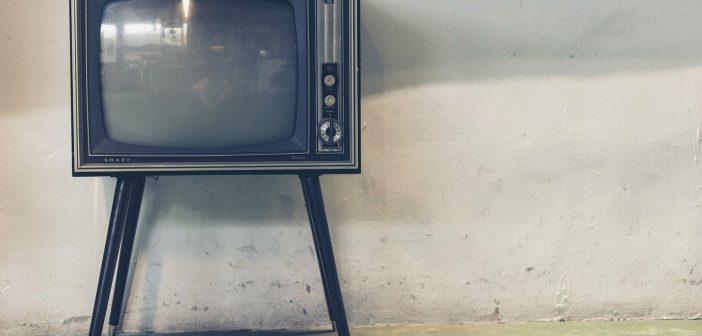 sous-titres-tv