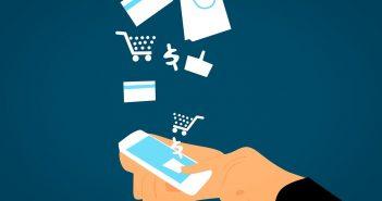 paiement-carte-bancaire-via-mobile