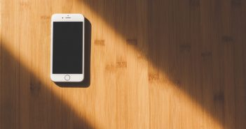 mobile-apple