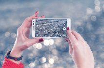 smartphone-samsung