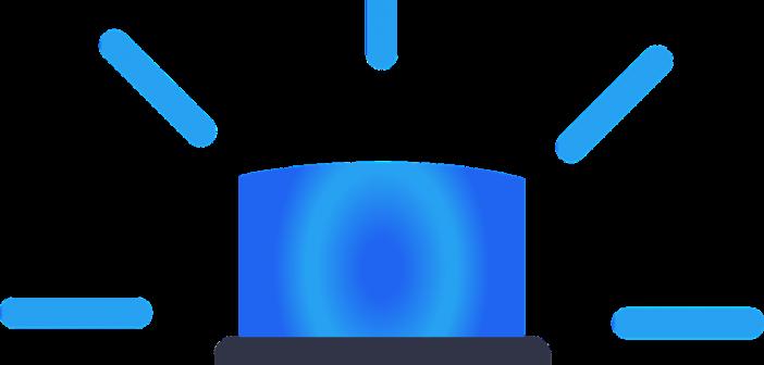 alarme freebox delta