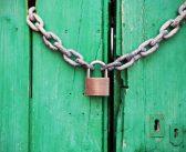 Freebox Delta : un accès à l'appli doublement sécurisé