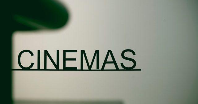 Hommage à Kirk Douglas - TCM Cinéma