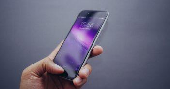 Débloquer Smartphone