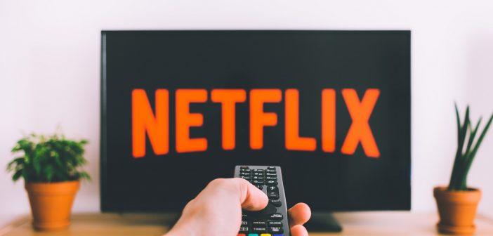 Netflix se ressaisit au troisième trimestre 2021 et continue sa stratégie de recrutement d'abonnés
