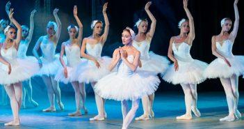 Ballet Artistique