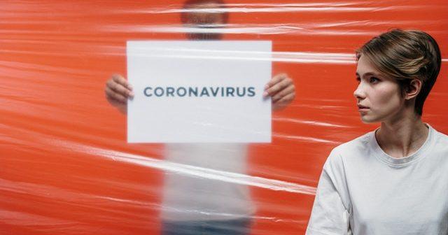 Gestes Barrière Coronavirus