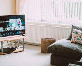 Netflix : votre programme du week-end