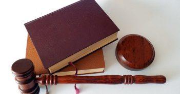 La Data Protection Commission (DPC) va prendre une décision historique pour le RGPD