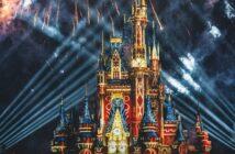 Disney + : sortie en VOD du film Mulan