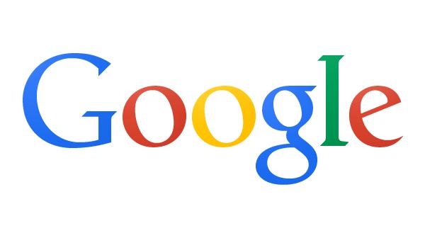 Google : une nouvelle baisse de 15% sur certaines de ses commissions perçues sur le Play Store