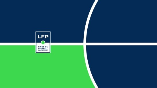 Ligue de Football Professionnel : Canal+ jette l'éponge pour la diffusion